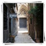 Wycieczki po Barcelonie 2019