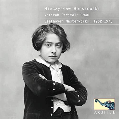 Mirosaw Horszowski