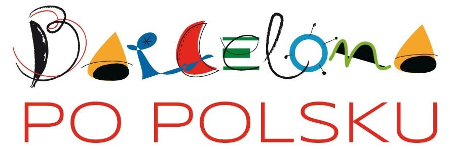 barcelona po polsku kolorowe logo
