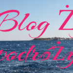 banner blog podróżniczy życie w podróży